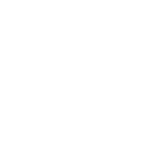 FLGNTLT Logo